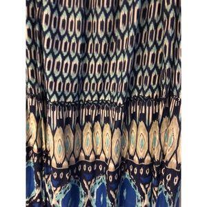Lane Bryant Skirt 26/28